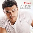 Amor (Spanish Version)/EMIN