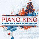 Christmas Songs/Piano King