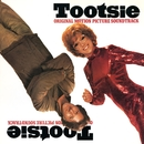 Tootsie (Original Motion Picture Soundtrack)/デイブ・グルーシン
