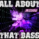 All About That Bass/Lingyi