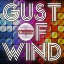 Gust of Wind/Starborn