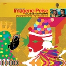 Imagene Peise - Atlas Eets Christmas/The Flaming Lips