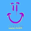 Fresh Prince (feat. Uncle Phil)/Soprano