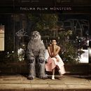 Monsters/Thelma Plum