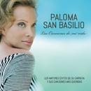 Las canciones de mi vida/Paloma San Basilio