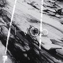 Window/HVOB