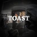 Toast/Mike Stud