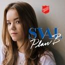 Plan B/Sval