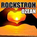 Ozean/Rockstroh