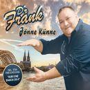 Jönne Künne/D'r Frank