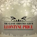 The Classic Christmas Album (Remastered)/Leontyne Price