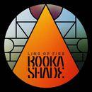 Line of Fire/Booka Shade