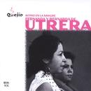 Ritmo En La Sangre/Bernanda/Fernanda De Utrera