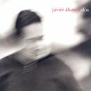 Javier Álvarez Dos/Javier Alvarez