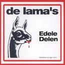 Edele Delen/De Lama's