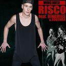 Mono Logia [feat. Dinamiss & Rootman]/Risco