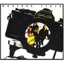 Moderna tider [Bonus tracks edition]/Gyllene Tider