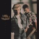 Stillbilder/Milla's Mirakel!