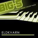 Big-5 : Eldkvarn/Eldkvarn