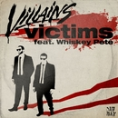 Victims/Villains