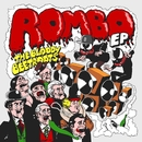 Rombo EP/The Bloody Beetroots