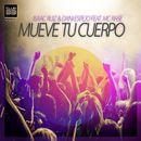 Mueve Tu Cuerpo [feat. Mc Rase]/Isaac Ruiz & Dani Espejo