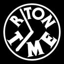 Ritontime EP/Riton