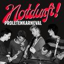 Proletenkarneval (Live)/Notdurft