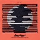 Radio Pezet Produkcja Sidney Polak/Pezet