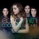 Cool Kids (RAC Mix)/Echosmith