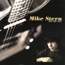 Give and Take/Mike Stern