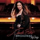 Broadway, My Way/Linda Eder
