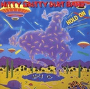 Hold On/Nitty Gritty Dirt Band