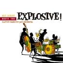 Explosive/Milt Jackson