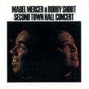 Mercer & Short: Second Town Hall (Live)/Mabel Mercer