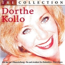 The Collection/Dorthe Kollo