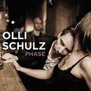 Phase/Olli Schulz