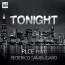 Tonight [feat. Federico]/PLCe