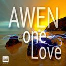 One Love/Awen