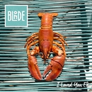 I Loved You (feat. Melissa Steel) EP/Blonde