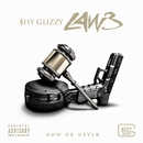 LAW 3: Now Or Never/Shy Glizzy