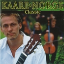 Classic/Kaare Norge
