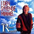 I Den Syvende Himmel/Richard Ragnvald