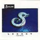 Legacy [Greatest & Latest]/Sailor