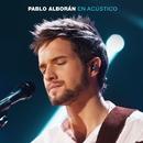 En Acústico (En directo)/Pablo Alboran