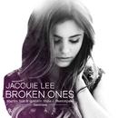 Broken Ones (Remixes)/Jacquie