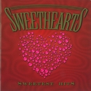 Sweetest Hits/Sweethearts