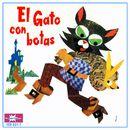 El Gato con botas/El Gato con botas