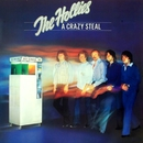 A Crazy Steal/The Hollies