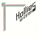 Write On/The Hollies